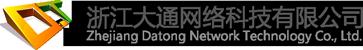 betway体育亚洲版入口必威体育官网betway888有限公司
